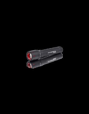 LED Lenser P5R.2 rechargeable