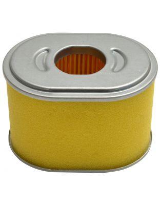 Luftfilter +Schaumstoff für MAUKI