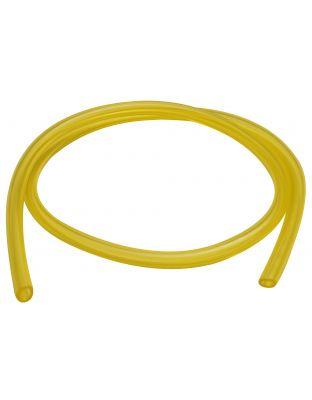 B&G Flex-a-Lite-Teil-Nr.8182 Pressure tube - upper