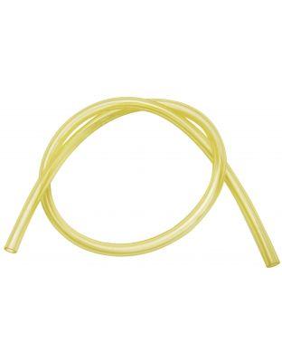 B&G Flex-a-Lite-Teil-Nr.2374 Supply tube - upper