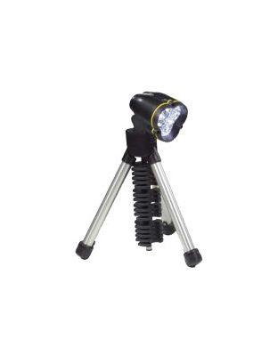 Bostitch Maxlife Stativ-Stablampe