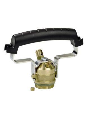 GLORIA® Kompressoranschluß für 6 Bar Sprühgeräte ölfest
