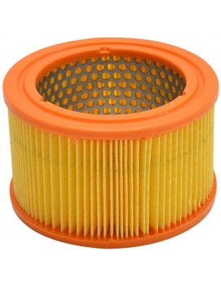 Luftfilter für Nebulo Kaltnebelgerät