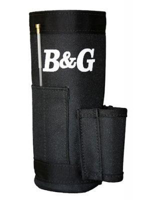 B&G Accu Sprayer deluxe Holster