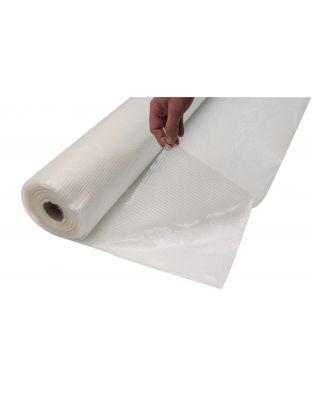 Wärmeschutzgitter-Folie
