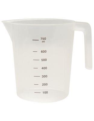 Cimex Eradicator Messbecher 750 ml