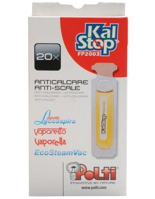 Polti KalStop FP2003