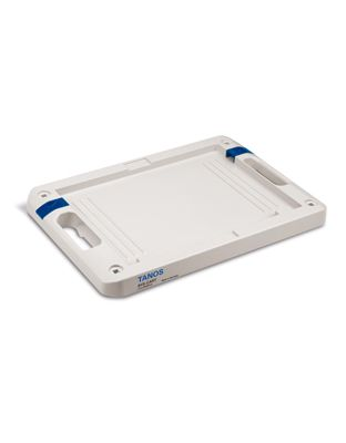 systainer® SYS-CART Base