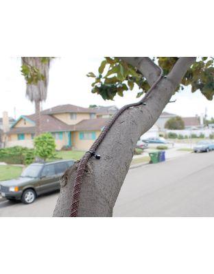 Tree-Shock™ Stromsystem