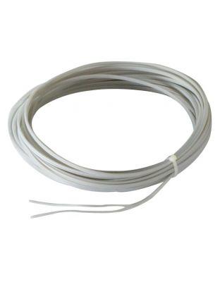 ColumbEx Twin-Kabel