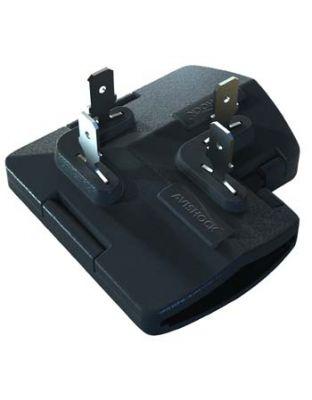 AVISHOCK™ Eckkonnektor
