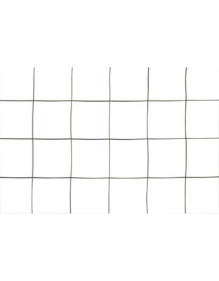 V2A Netz 0,7mm, 30mm Masche