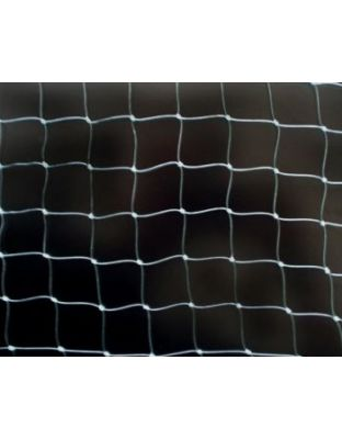 Netz Nylon monofil 0,6 mm Stärke