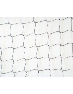 Spatzenfangnetz ca. 2,4 x 6 m