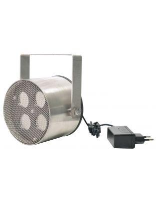 TF 5 Schalldrucksystem