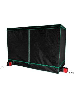FINICON Zelt für ZappBug Room™