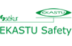 EKASTU Safety GmbH